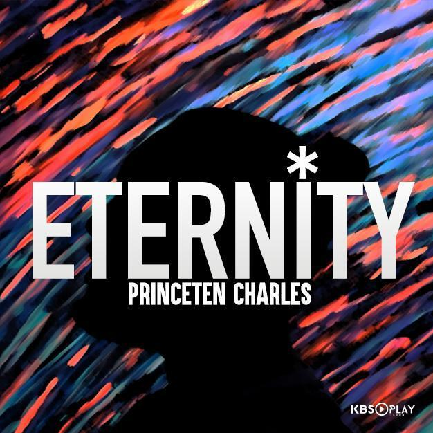 Eternity (Theme Music)